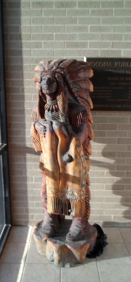 Wooden_Indian.JPG